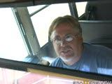 Sexe dans le bus scolaire