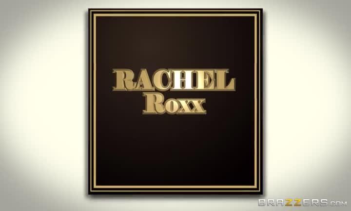 Il baise Romi Rain, Isis Love et Rachel RoXxX !