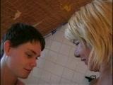 Inceste entre une mère et son fils